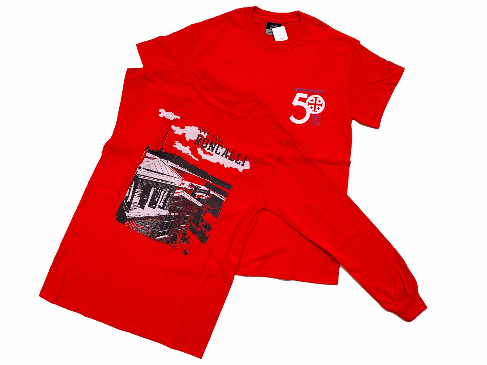Image: R Shirt 2019