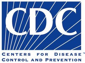 Image: Follow recommendations from the CDC (Centers for Disease Control and Prevention)