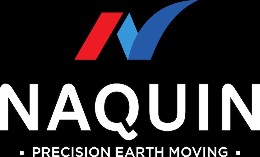 Naquin Precision Earthmoving