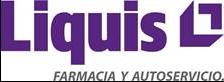 Liquis Pharmacy