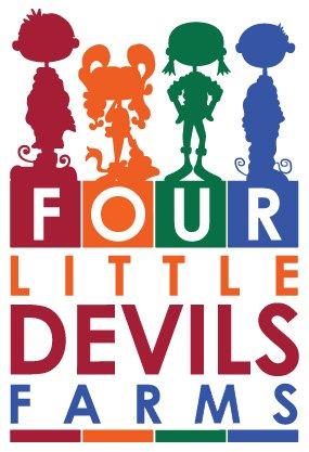 Four Little Devils Farms